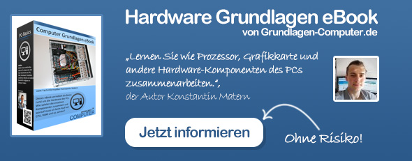 Hardware eBook