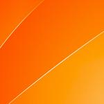 Bild Mobil – Prepaidkarte von Bild – Handykarte BildMobil