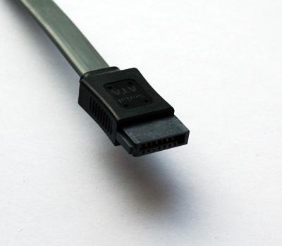 S-ATA Kabel
