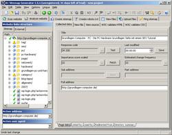 a1-sitemap-generator.jpg