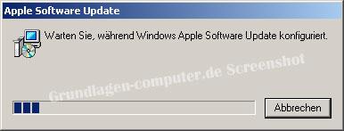 software-entfernen.jpg