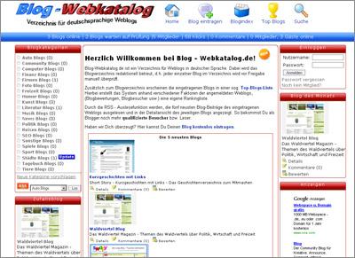 blogverzeichnis.jpg