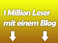 1-million-leser.jpg
