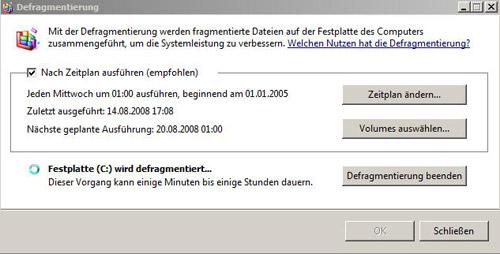 defragmentierung.jpg