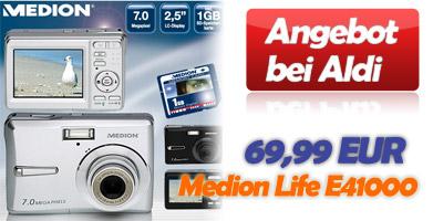medion-life-e41000.jpg
