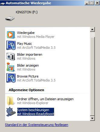 readyboost-screenshot.jpg