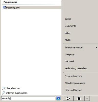 screenshot-msconfig.jpg