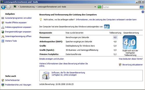 windows-index.jpg