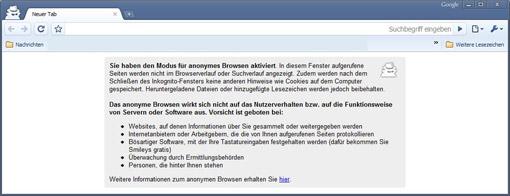 anonym-chrome.jpg