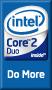 core-2-duo.jpg