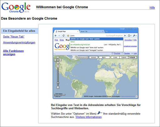 google-chrome-screenshot.jpg