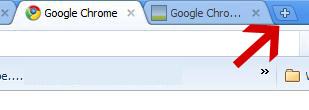 google-chrome-tabs.jpg