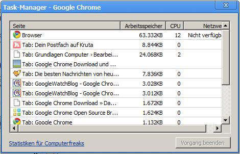 tabs-chrome.jpg
