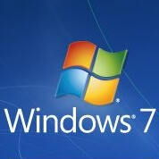 Windows 7 up