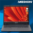 Notebook E5214 (MD 97680)