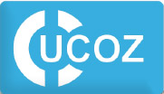 ucoz Mini Logo