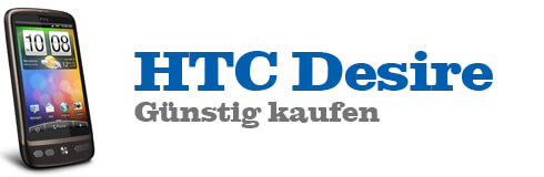 htc desire handy im t punkt f r 286 28 eur ber 2 jahre im telekom mobilfunkvertrag business. Black Bedroom Furniture Sets. Home Design Ideas