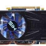 Bild: HIS Radeon HD 5770