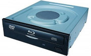 LiteOn IHOS104-32 Blu-Ray Laufwerk