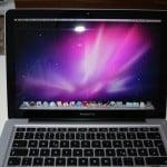 Apple Mac OS Leopard Betriebssystem