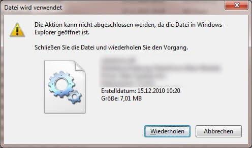 verschieben von programmen windows 10