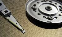 interne festplatte kaufen kaufberatung und tipps. Black Bedroom Furniture Sets. Home Design Ideas