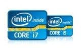 Macbook Pro CPUs Sandy Bridge