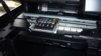 Vorsicht vor Software-Updates bei Druckern: Alternative Druckerpatronen funktionieren nicht mehr
