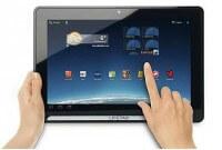 Medion Lifetab Tablet (Bild: medion.com)