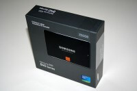 Samsung SSD 840er Series
