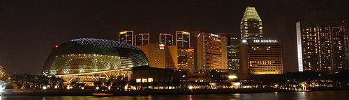 1gbs-internetzugang-singapur