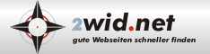 2WiD Webkatalog Review [Trigami]