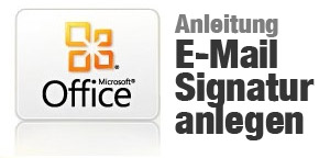 Anleitung-E-Mail-Signatur-anlegen-in-Outlook1