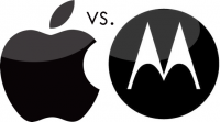 Apple-Motorola