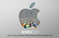 Apple WWDC 2011: Keynote Live Stream zu iCloud, iOS5 und iPhone5?