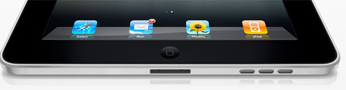 Apple-iPad-Tablet