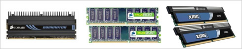 Arbeitsspeicher Kaufberatung - Worauf achten beim Kauf von RAM?