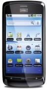 BASE Lutea - Günstiges Smartphone