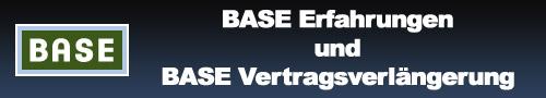 BASE-Vertragsverlaengerung1