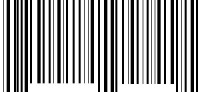 Barcode Scanner – wie erfolgt das Erkennen der Barcodes?