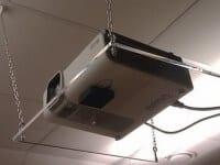 Beamer Kaufberatung – Worauf achten beim Kauf eines Projektors?