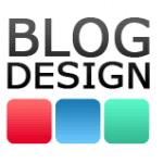 Blog-Design: Ist es wichtig für einen Computer-Blog?