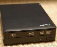 Blu-Ray Brenner kaufen - Lohnt es sich?