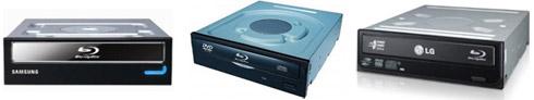 Blu-Ray-Laufwerk-kaufen
