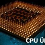 CPU übertakten – Tipps und Anleitung