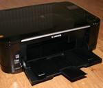Tutorial: Netzwerkdrucker unter Windows XP einrichten