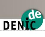 Denic DNS Problem und die Lösung