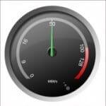 Vorsicht vor falschen Messungen beim DSL-Speedtest