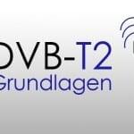 DVB-T2 in Deutschland – Vor- und Nachteile – HD-Programme