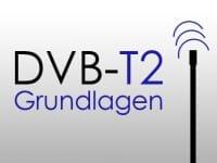 DVB-T2 in Deutschland - Vor- und Nachteile - HD-Programme